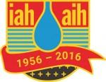 iah-60-anniversary-logo-300x232